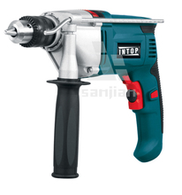 Metabo drill 900W 13mm electric impact hammer drill on sale