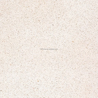 Free Maintenance Quartz Surface for Modern Kitchen