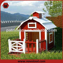 2014 Hot Cat Kennel Outdoor For Small Dog