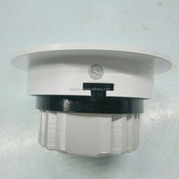 Hot Selling high Efficiently 5w 7w 9w 12w Recessed Led Down Light