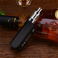 High quality e cigs cigarrillo electronico 75w tank vape variable wholesale philippines