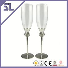 Wine Glasses Provider Birthday Champagne Glass Cheap Wedding And Events Glassware