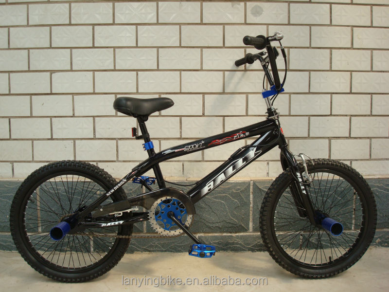 bmx bike in india price