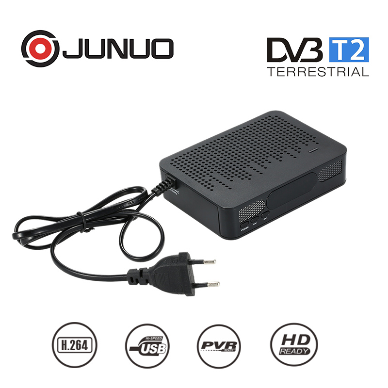 2018 new product dvb t2 tv box fta tv receiver with wifi youtube for albania