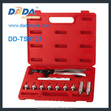 DD-TS0121 Valve Seal Removal and Installer/Car Repair Tools/Auto Repair Tool