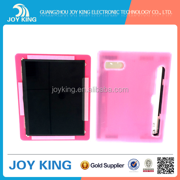 Alibaba wholesale lcd for iPad 2 lcd with touch screen digitizer assembly