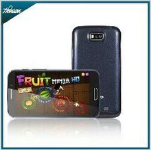 phone mtk6577 android zopo zp900 purple