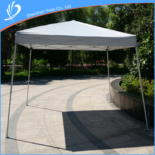 First-rate Steel And 210D Oxford Fabric Outdoor Exhibition Movable Event Tent 3x3 For Stall