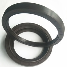 oil resistance rubber seal for bearing, pump, shaft, axle,rotary