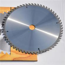 quality and quantity assured durable finished tungsten carbide blades for cutting pcb lead wires