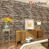 /product-detail/3d-mural-wallpaper-brick-stone-pattern-self-adhesive-home-decor-3d-wallpaper-60498627673.html