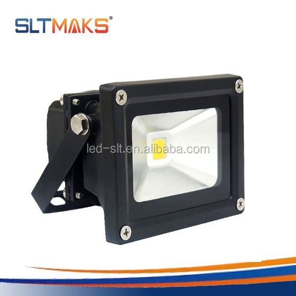 Hot sale CE cUL UL outdoor LED flood light 10 watts 12v