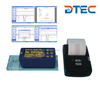 DTEC DRT320 Surface Roughness Tester 28