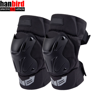 Motorcycle Accessories Knee Pad PE Knee Protector