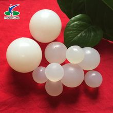 Good quality silicone rubber ball,customized silicone rubber ball