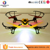 Long Distance Drone Childrens Toys Rc