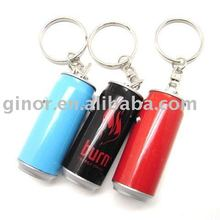 Led projector torch/projection torch/loggo projector keychain