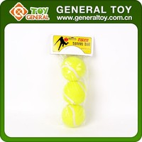 Top Quality Professional Table Tennis Ball