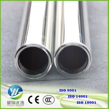 Good Quality Vacuum Tube Solar Thermal Water Collectors Panels