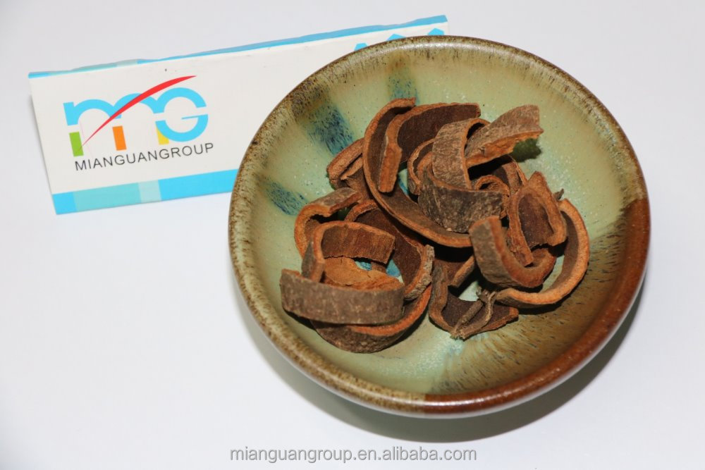 Cassia Cinnamon bark (Cinnamomum Cassia) extract powder 10:1