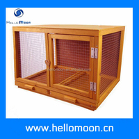 Excellent Quality Factory Price Wholesale Cage Pet