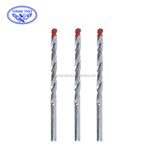 Top grade promotional m22 thread masonry core drill bit