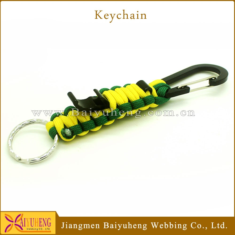 wholesale keychain rings multi function the keychain
