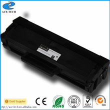 MLT-D101S compatible toner cartridge for samsung ml-2161 laser printer machine