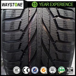 Haida newly developed non studdable winter tyres 205/55r16 195/55r16 winter tyres r18