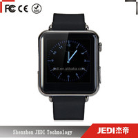 2016 Chinese cheap smart watch for samsung mobile phone_C198
