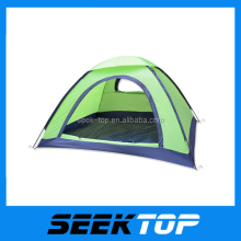 professional factories of outdoor camping tent replacement parts