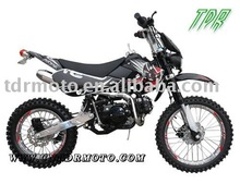 KLX/Dirt Bike/250 450