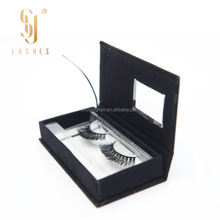 lashes package boxes own brand eyelashes boxes