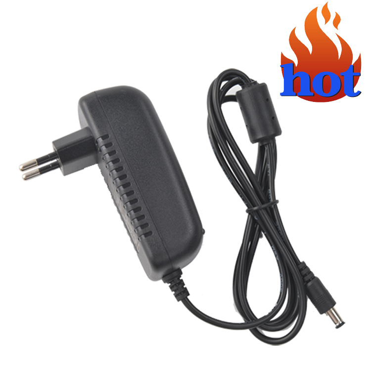 Efficiency Level 6 Ul Fcc Gs Rcm Pse Nom Kc Kcc 15V 5.4W Power Adapter For Shaver