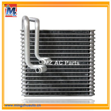 TORNADO 2010 Evaporator GM TORNADO 2010 225*48*205mm GM Evaporator Auto body Parts