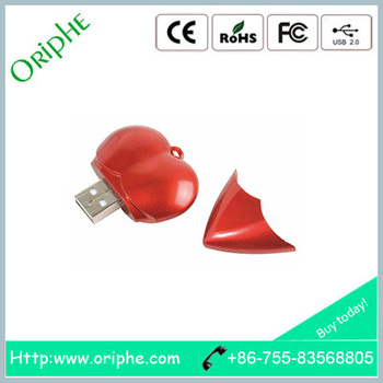 Alibaba wholesale oreo cookie usb flash drive china supplier