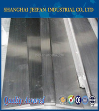 ASTM 304L 304 stainless steel flat bar with best quality