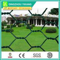 home depot wire mesh hexagonal wire mesh galvanized wire mesh