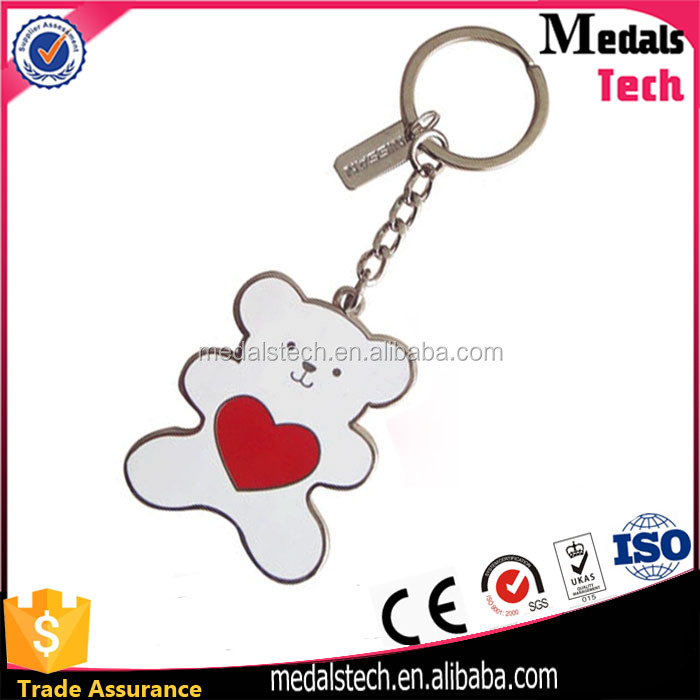 Wholesale cheap promotion high quality low price custom brand logo nameplate for handbag