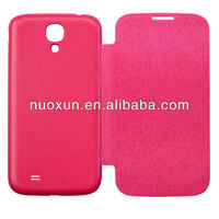2013 New Style Mobile Phone Battery Cover for Samsung Galaxy I9500/S4