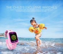 Waterproof Smart Sport Silicon Bracelet Watches For Kids Bluetooth Wrist Watches For Android Phone Tablet Laptop
