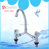 /product-detail/leelongs-zinc-double-handle-thermostatic-delta-kitchen-faucets-1901827841.html