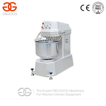 industrial bread dough mixer prices /30L Bakery Flour Mixing Machine