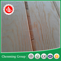 28mm container flooring construction phenolic plywood