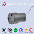 CL-FD-R2535SH single phase AC micro hydro dynamo for LED faucet