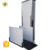 7LSJW Shandong SevenLift stairlift chair elevator domestic services