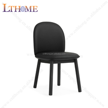 B380 Replica ACE dining chair in fabric cover