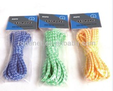 china high quality water ski rope with competitive price