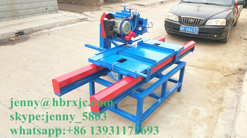 Best seller wet saw ceramic tile cutting machine,marble cutter