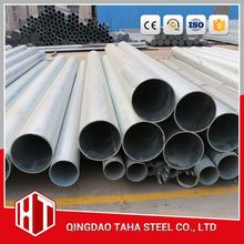 cement lined steel pipe weight